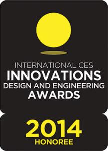 innovations2014