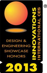 innovations2013